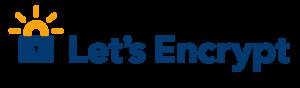 letsencrypt-logo-wide