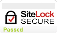 sitelock_secure